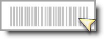 ForeColor in Barcode