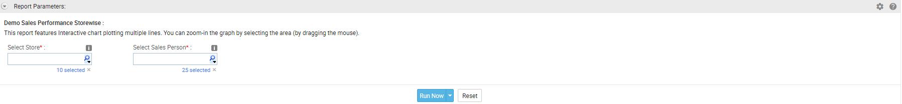 Run Button-center